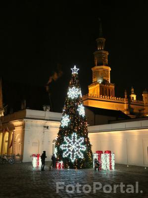 Świąteczny Poznań2