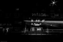 Kino Wilda 1.1