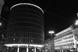 Poznańskie okrągłości