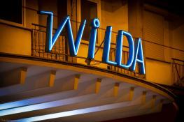 Kino Wilda 1.0