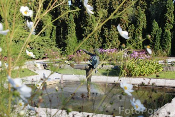 Ogród Botaniczny