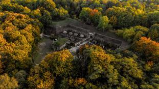 Fort IX Brunneck