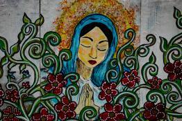 Maryja z Garncarskiej