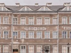 Poznańskość