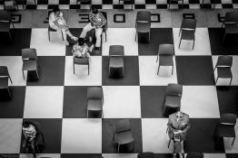 """""""Staro-browarowe"""" szachy"""
