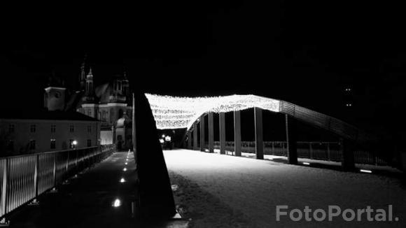 Most Jordana
