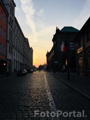 Spokojny Poznań