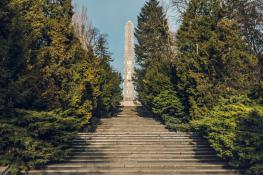 Pomnik Bohaterów