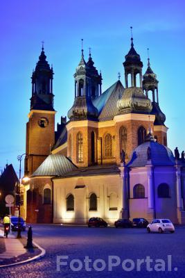 Nasza Katedra