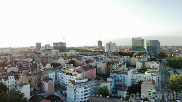 Nad Dachami Miasta