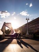 Słoneczny Plac Wolności