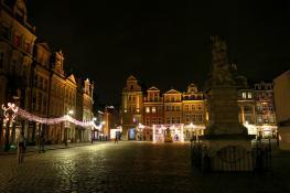 Świąteczny Poznań5