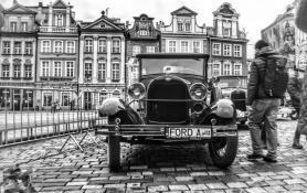 Obchody 100tnej rocznicy powstania warszawskiego