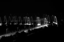 Noc z Poznaniem