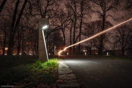 Park Dąbrowskiego