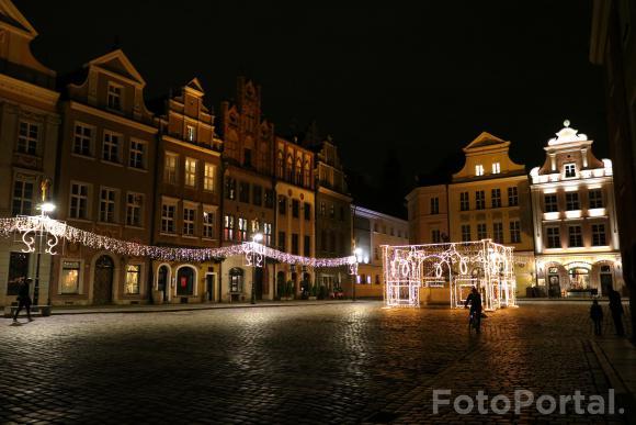 Świąteczny Poznań4