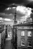 Poznań bnw