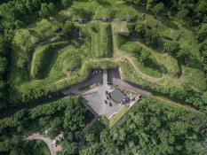 Fort VI w Poznaniu