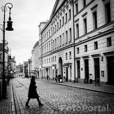 Paderewskiego
