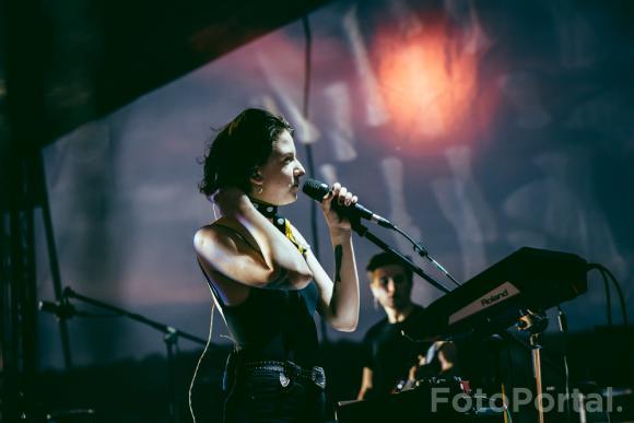 AUTOR ZDJĘCIA: Joanna Wizmur