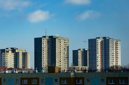 Ratajskie wieże