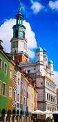 Barwy Starego Rynku