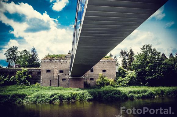 most Bramy Poznania