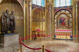 Kaplica Królów Polskich