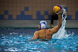 KS Waterpolo Poznań