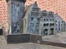 Zamek Przemysła