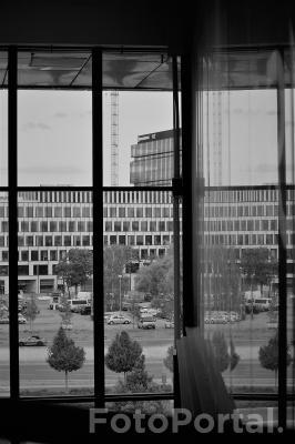 Biznesowy Poznań