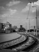 Urbanistyczny Poznań