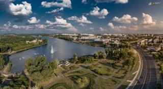 Malta Poznań