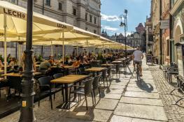 Kulinarny Poznań