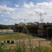 Most Rocha i Warta